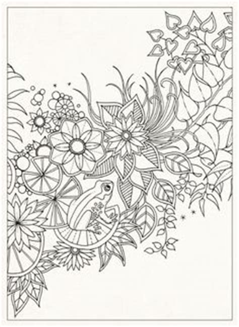 adult coloring pages printable   printable