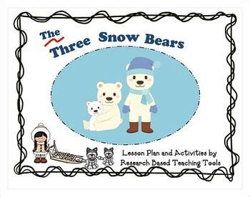 pattern recognition letters editorial board the three snow bears literacy and math center activities