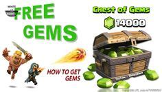Coc Gems Giveaways Com Online Hack - free gems in clash of clans no hacks and no surveys and no bs clashofclans