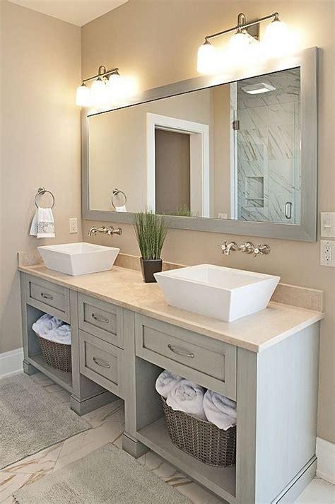 bathroom vanities mirrors and lighting best 20 modern bathroom mirrors ideas on