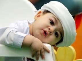 Nama bayi islami laki laki terbaik beserta artinya zona aneh