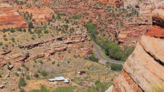 scenc byways bryce canyon and highway 12 neihtn