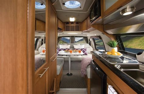 Permalink to CLASS A MOTORHOME RENTAL RATES – Class C Motorhome Rental   Motorhomes NJ