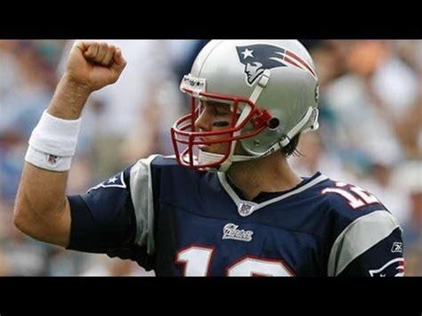 biography tom brady tom brady biography of the star quarterback youtube
