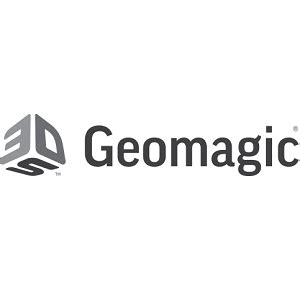 geomagic software products or3d