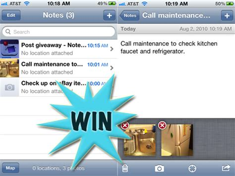 how to win at advice from code chions a chance to win a notekeeper promo code with a retweet or comment