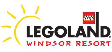Where Can I Buy Legoland Gift Cards - legoland windsor gift vouchers and gift cards voucherline