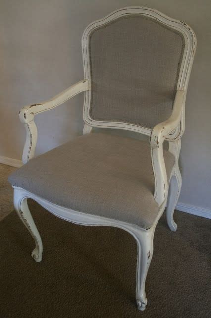 Upholstery Tutorial Chair by Pneumatic Addict Furniture How To Upholster A Caned Back
