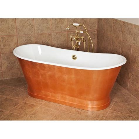 sunrise bathtubs piedmont skirted bath modlar com
