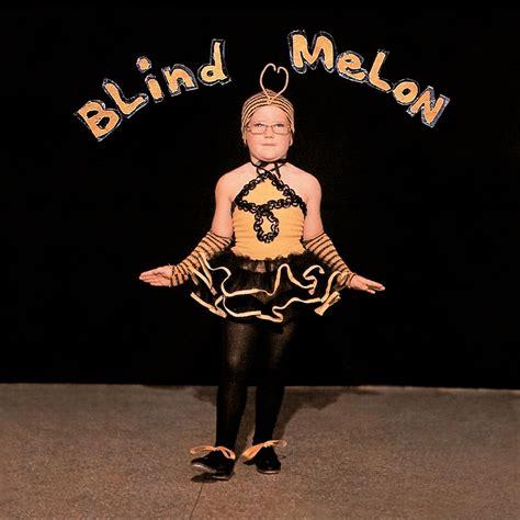 Blind Melon Album blind melon fanart fanart tv