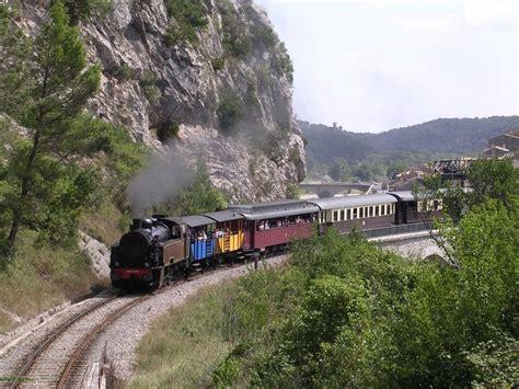 17 meilleures idées à propos de Train A Vapeur sur Pinterest Locomotive à vapeur, Stockage de