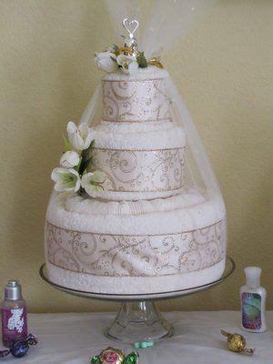 wedding shower kitchen towel cake bridal shower towel cake luxury wedding towel cake our most popular wedding towel cake