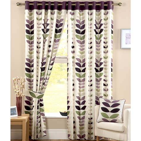 contemporary print curtains modern print curtains 28 images retro modern geometric