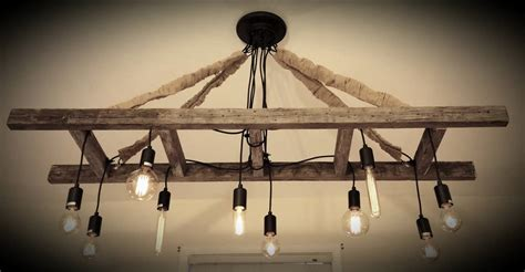 Industrial Style Dining Room Lighting by Farm Style Industrial Style Dining Room Igfusa Org