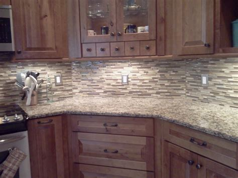 custom kitchen backsplash kitchen backsplash pictures gallery qnud