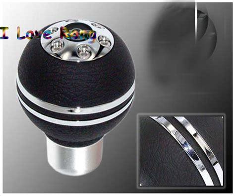 Mini Cooper Gear Knob by Leather Gear Knob Gear Shift Knob Manual Transmission