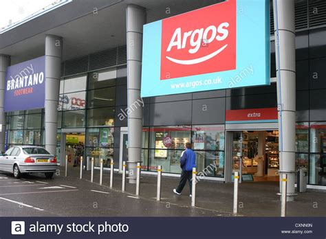 boots argos pets at home retail park bradley stoke bristol