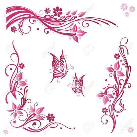 imagenes de mariposas y flores en caricatura mejores 33 im 225 genes de mariposas en pinterest