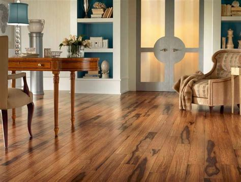 Apartments With Hardwood Floors by 7 Affordable Remodels To Increase Your Apartment Resale
