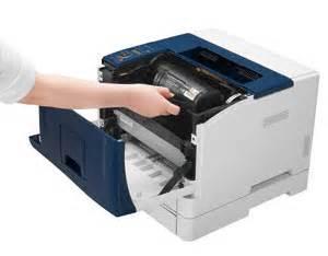 Tinta Fuji Xerox jual tinta service printer fuji xerox docuprint p355d