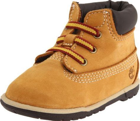 Timberland Crib Shoes by 17 Best Ideas About Infant Timberland Boots On