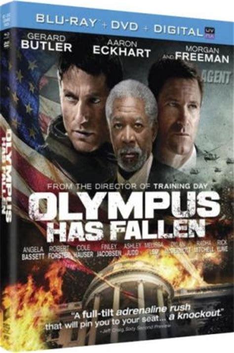 film olympus has fallen watch online olympus has fallen 2013 world4free watch online full