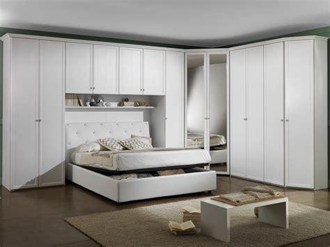 como decorar una recamara de esposos habitaciones matrimonio decoracion dormitorios