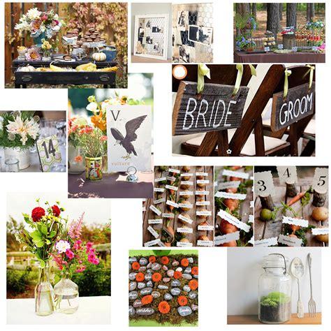 diy wedding royal wedding inspired trends diy create everyday