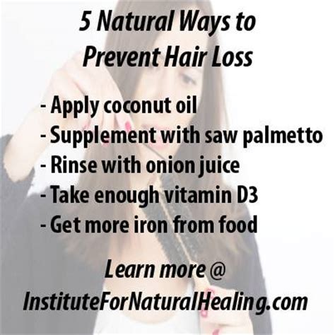What Can I Do To Stop Hair From Shedding by 5 Ways To Prevent Hair Loss