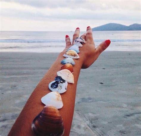 strandbilder ideen comprobado las personas que aman la playa m 225 s felices