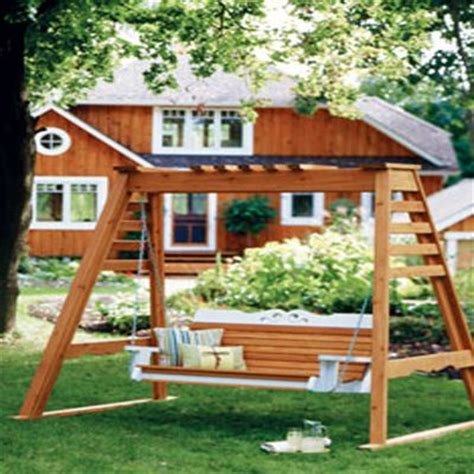 a frame porch swing plans best 25 porch swing frame ideas on pinterest swinging