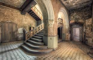 Abandoned Buildings by My Photos Of Stairs In Abandoned Buildings That I Ve