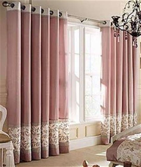 house curtains design pictures drapery designs pictures designs for your house different curtain designs drapery