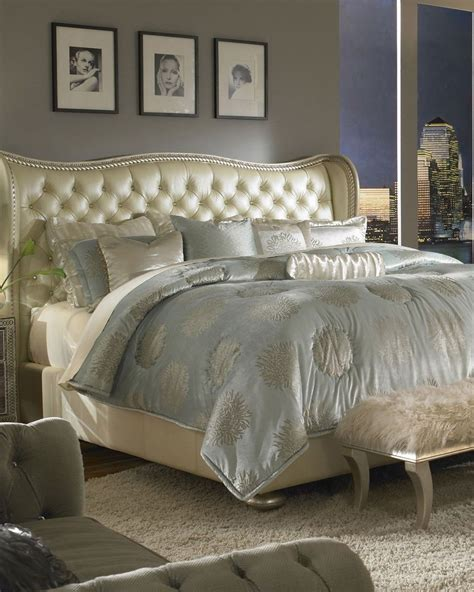 Huffman Koos Bedroom Sets by Awesome Huffman Koos Bedroom Sets 50 Classic Glam Designs