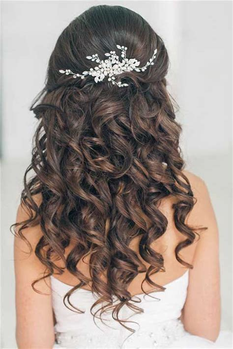 hair styles with rhinestones 40 most charming prom hairstyles for 2016 fave hairstyles