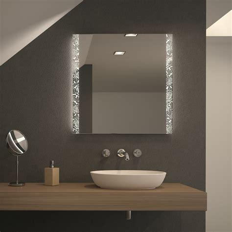 beleuchtung spiegel spiegel mit led beleuchtung arosa 989706572