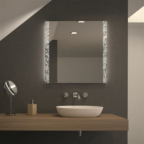 beleuchtung mit led spiegel mit led beleuchtung arosa 989706572