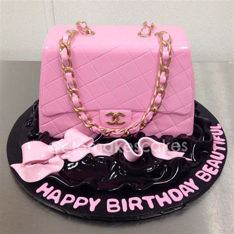 Oppo F 3 Plus Chanel Pretty Pink Flower Caver Hardcase 17 best images about purse cake on shoe cakes