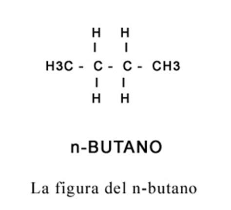 cadenas saturadas normales i sobre aire y m 193 quinas