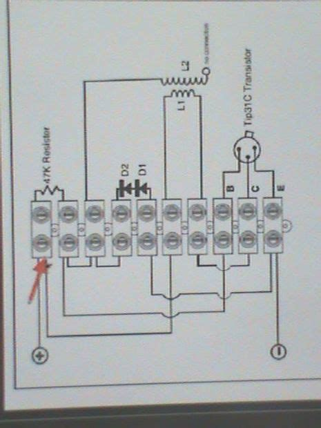 2n3055 transistor tesla coil 2n3055 transistor tesla coil 28 images building the poor mans mini tesla coil slayer exciter