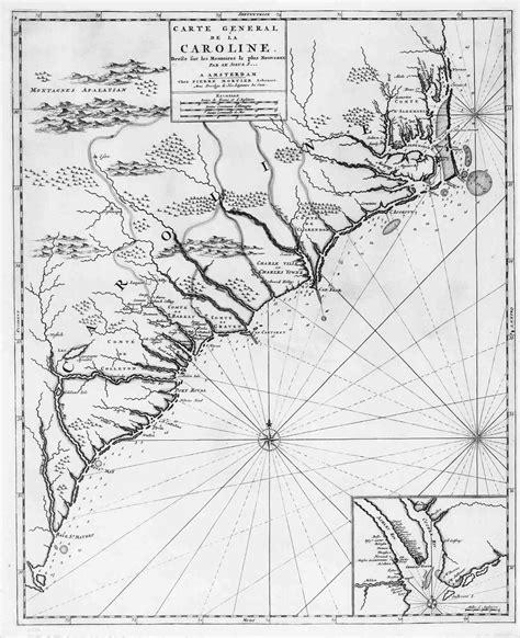 Beaufort County Search Beaufort County Carolina Genealogy Genealogy