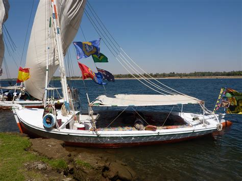 felucca boat 24 hours on an egyptian felucca the gift of travel