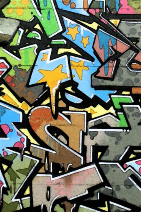 wallpaper graffiti iphone 6 graffiti iphone wallpaper hd