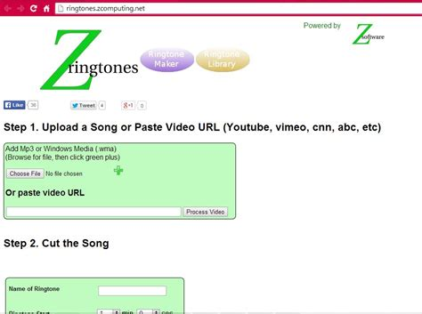 download mp3 from youtube blackberry sokolcamera blog