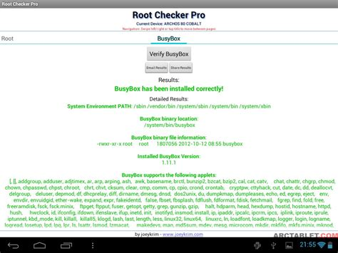 tattoo rooting app download how to root any android 40 or android 41 device tattoo