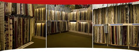 Best Store To Buy Curtains Top Curtains Store In Dubai Top Curtain Services