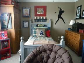 boys sports bedroom ideas 40 teenage boys room designs we love
