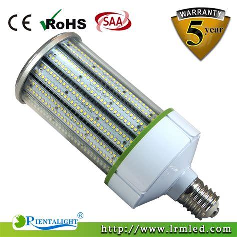 100 w led light bulb 100w mogul base led corn light 100w led corn bulb 100w