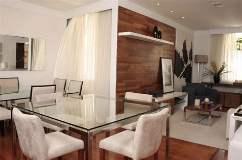 lade luxo ambientes planejados e decorados sob medida espa 231 o
