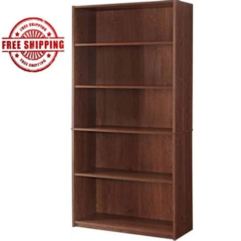 book of woodworking plans for tall cabinet in germany by 5 shelf bookcase book shelves wood tall storage cabinet